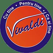 Vivaldi Shop
