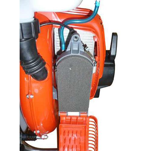 347atomizor-oleo-mac-mb-800